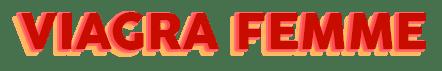 logo viagra femme